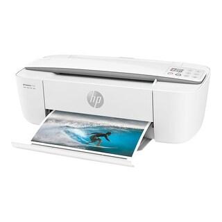 HP DeskJet 3755 All-in-One Printer Deskjet 3755 All-in-One MFP