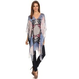 Womens Silk-Blend Lightweight Pull Over Poncho https://ak1.ostkcdn.com/images/products/is/images/direct/7de7f40b0bd6fc30609653a53dd96d7db389cab9/Womens-Silk-Blend-Lightweight-Pull-Over-Poncho.jpg?impolicy=medium