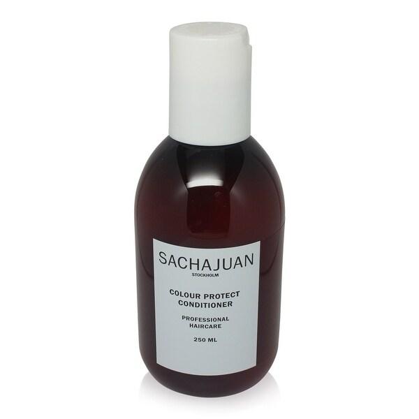 Sachajuan - Colour Protect Conditioner 8.45 Oz