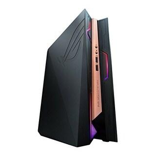 Asus GR8 II-T044Z Desktop Computer Motherboard