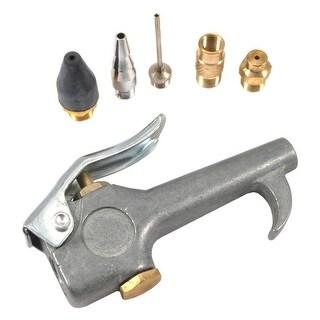 Forney 75529 Air Blow Gun Kit