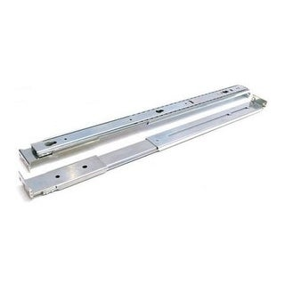 HP 734807-B21 1U Small Form Factor Easy Install Rail Kit