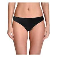 Shoshanna Womens Hipster Beach Swim Bottom Separates