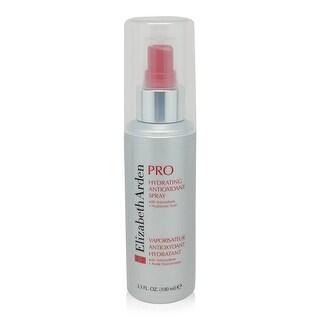 Elizabeth Arden PRO Hydrating Antioxidant Spray-Professional
