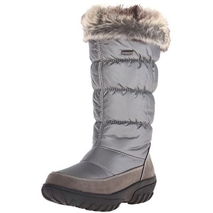 Spring Step Women's Vanish Snow Boot
