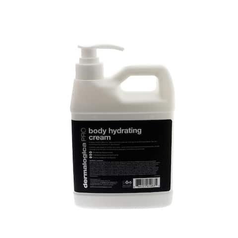 Dermalogica 32 Ounce Body Hydrating Cream