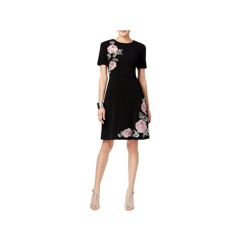7491ff65 Black Jax Dresses | Find Great Women's Clothing Deals Shopping at ...
