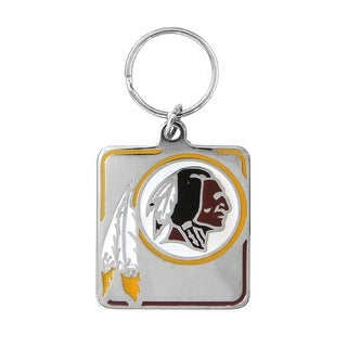 Washington Redskins Pet Collar Charm