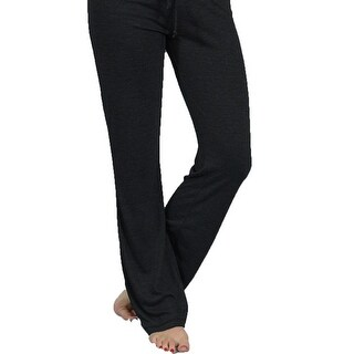 Women's Lounge Pants