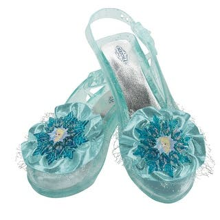 Frozen Elsa Halloween Shoes https://ak1.ostkcdn.com/images/products/is/images/direct/7e0537262b28eeae3e3cd1a50a1b1d56aaa59e9c/Frozen-Elsa-Halloween-Shoes.jpg?impolicy=medium