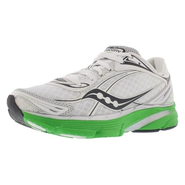 Saucony Progrid Mirage 2 Running Women's Shoes - 5 b(m) us
