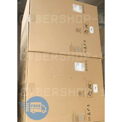 HP LaserJet Pro MFP M521dn Printer (A8P79A) - OFF WHITE