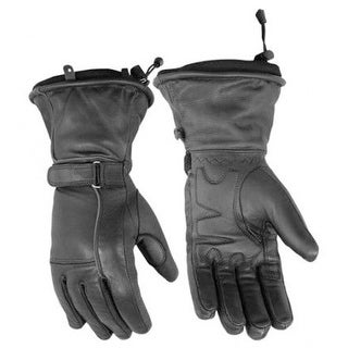 Women's High Performance Insulated Glove