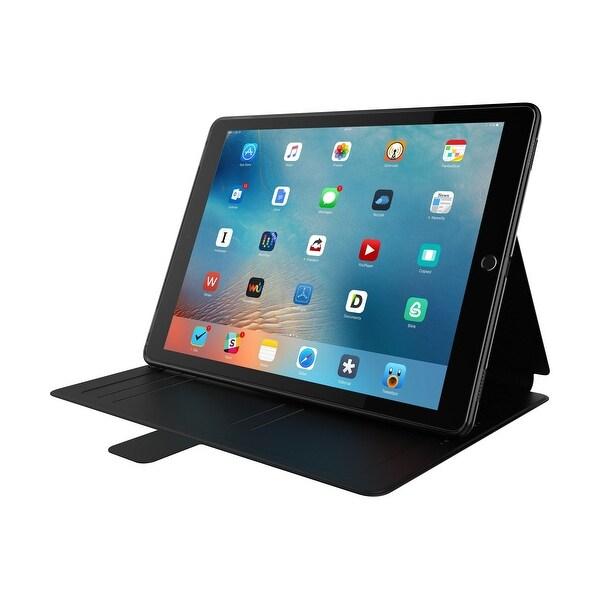 Gear4 D3O Buckingham Impact Protection for iPad Pro 9.7 / Air 2