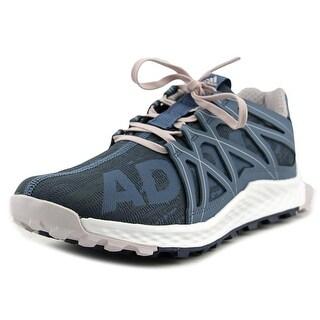 Adidas Vigor Bounce  Women  Round Toe Synthetic Blue Cross Training