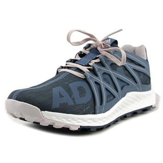 Adidas Vigor Bounce  Men  Round Toe Synthetic  Cross Training