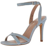 Charles by Charles David Women's Rome Heeled Sandal - 9
