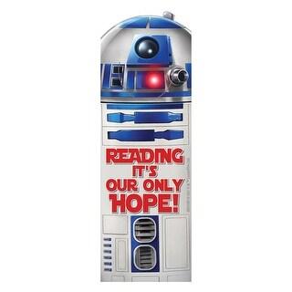 Star Wars Hope Bookmarks