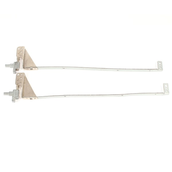 2 x Right LCD Hinges Scharniere for Asus F5 X50 F50 13GNLFM02X-2 F5-R