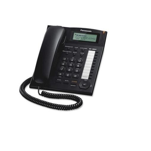 Panasonic Telecom - Kx-Ts880b