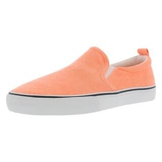 Polo Ralph Lauren Carlee Twin Gore Casual Junior's Shoes