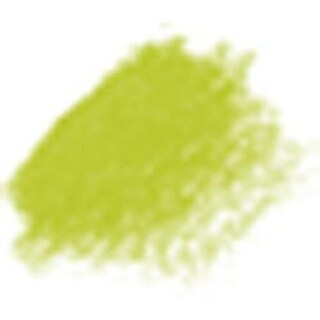 Lime Peel - Prismacolor Premier Colored Pencil Open Stock