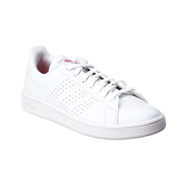 Shop Adidas Advantage Base Sneaker - Overstock - 31970108 - 5