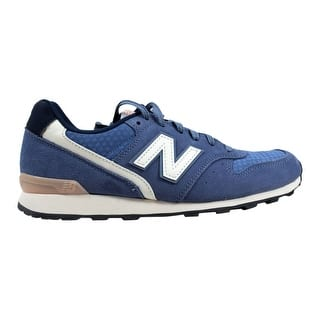 4ae65c6c1d3f41 Quick View.  38.28. New Balance 696 Summer Utility ...