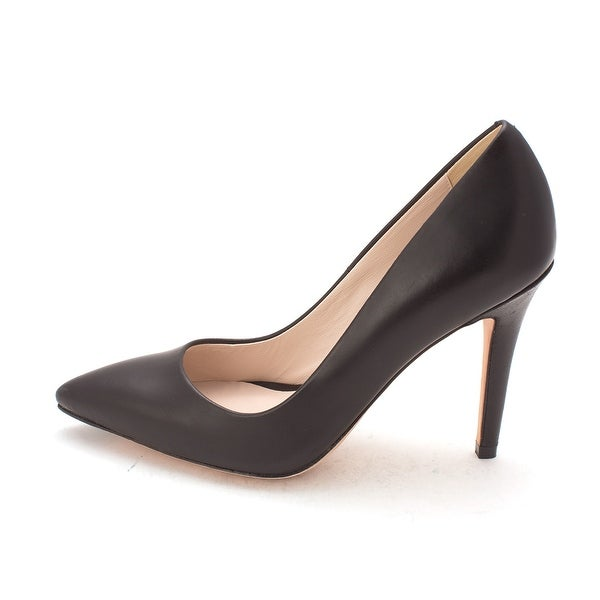 Cole Haan Womens Tarasam Pointed Toe Classic Pumps - 6