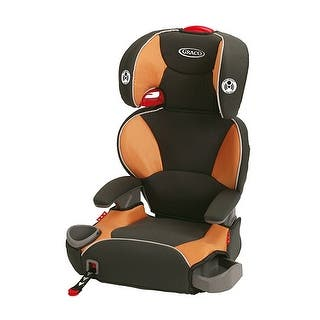 Booster Seats For Less Overstock