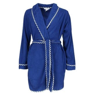 Buy Polyester Pajamas   Robes Online at Overstock  2b6884082