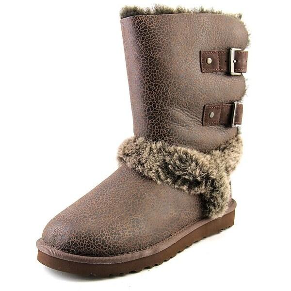 Ugg Australia Skylah Women Cho Snow Boots