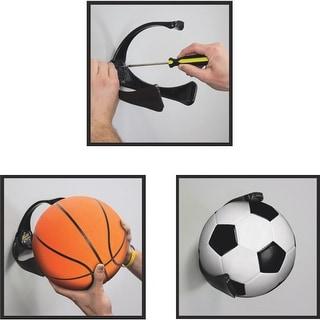Ball Claw Ball Claw / Round Balls