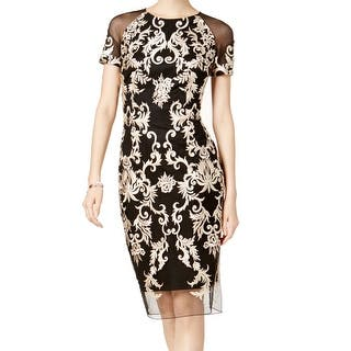 Jax Dresses Find Great Women S Clothing Deals Shopping