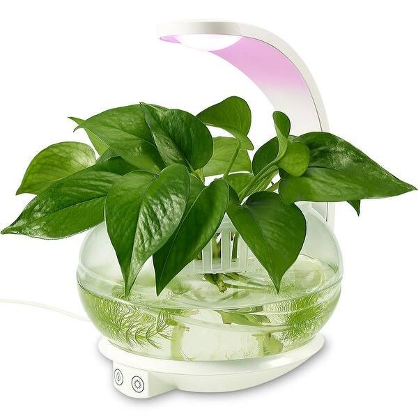 Led Indoor Garden Kit Plant Grow Light Free Shipping