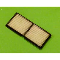 Epson Projector Air Filter EB-1830 EB-1900, EB-1910, EB-1915, EB-1920W, EB-1925W