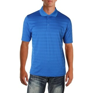 Champion Mens Polo Fitness Workout
