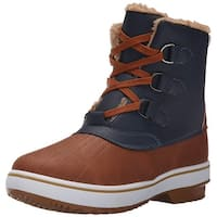 Wanted Shoes Women's Nordic Winter Boot
