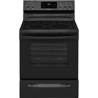 Frigidaire FFEF3054T 30 Inch Wide 5.3 Cu. Ft. Capacity Free Standing Electric Ra|https://ak1.ostkcdn.com/images/products/is/images/direct/7e47c89dfa9290746921cc2165a8b4b87c771dcf/Frigidaire-FFEF3054T-30-Inch-Wide-5.3-Cu.-Ft.-Capacity-Free-Standing-Electric-Ra.jpg?impolicy=medium