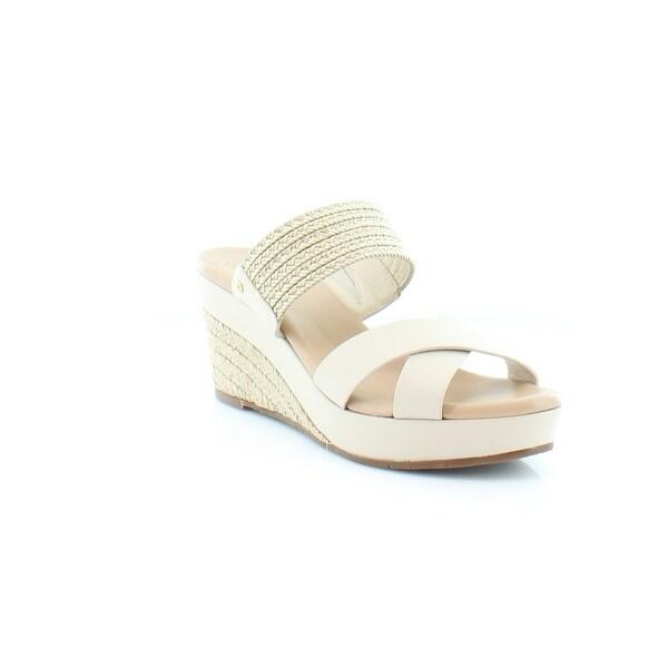 UGG Adriana Women's Sandals 1015100 - 8.5