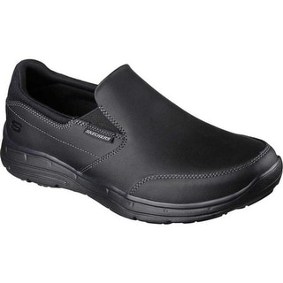 d1884088 Shop Skechers Men's Relaxed Fit Segment The Search Brown - On Sale ...