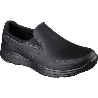 fe1c6d77a22f4 Size 15 Men s Shoes