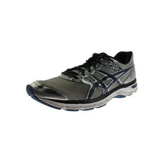 Asics Mens Gel-Excite 4 Running Shoes Lightweight Breathable