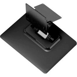 Elo E044356 Elo Display Stand - Up to 22 Inch Screen Support - Tabletop