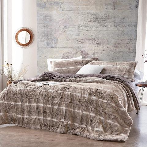 Caribou Coat - Coma Inducer Oversized Comforter