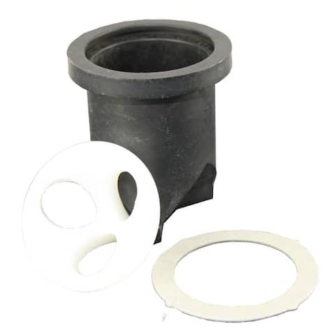Sloan 3323182 Royal© Vacuum Breaker Repair Kit