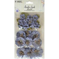 49 & Market 49GS-86295 Garden Seeds, Bluebell - Pack of 29