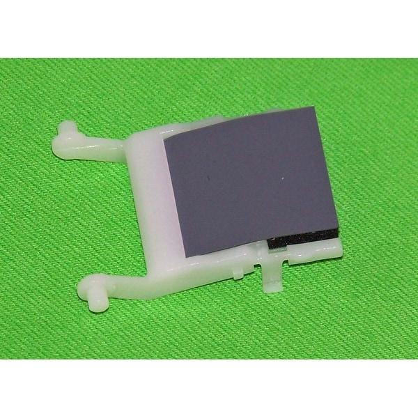 Epson ADF Pad: Stylus Office BX625FWD BX630FW BX635FWD BX925FWD BX935FWD SX620FW - N/A