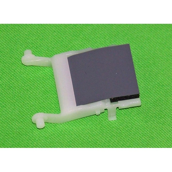 Epson ADF Pad: Stylus Office BX625FWD BX630FW BX635FWD BX925FWD BX935FWD SX620FW