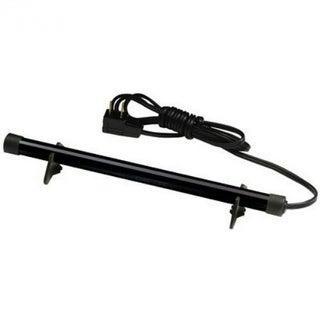 "Liberty Safe 9913 Electronic Dehumidifer Rod, 12"""
